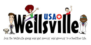 Wellsville_logo_transparent_low_res