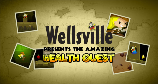 Health-Quest