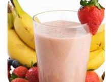 berry_banana