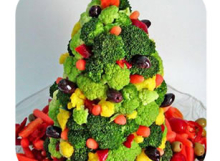 broc_christmas_tree