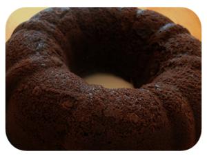 can_do_choc_cake