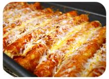 cheese_enchilada