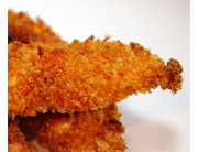 crispy_chicken
