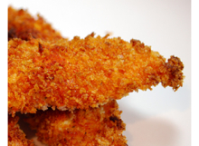 crispy_chicken