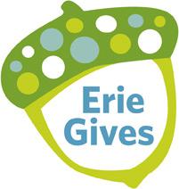 erie-gives-clr