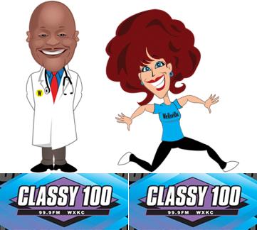 kathy-tony-classy-100