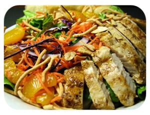 mandarin_chicken_salad