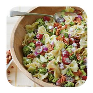 pp_salad