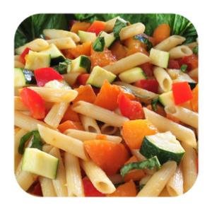 salad_pasta