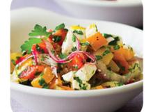salad_pepper