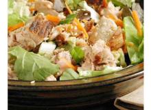 tuna_salad_new