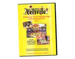 wellsville_dvd