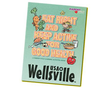 wellsville_eat_right