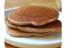 wellsville_pancakes