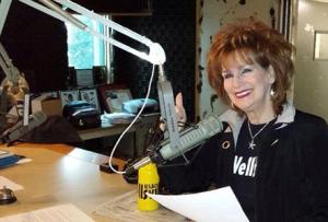 wellsville_radio