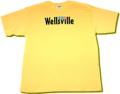 wellsville_shirt