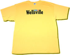 wellsville_shirt
