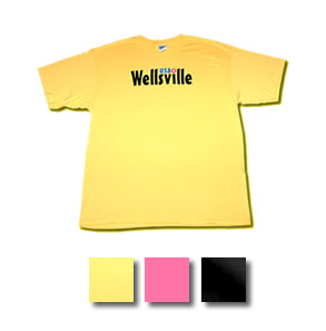 wellsville_shirt_colors