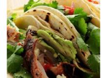 taco_new