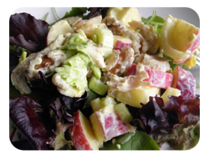 chicken_salad_sept_2015