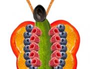 buterfly2