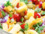 Fruitational-salsa