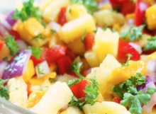 Fruitational-salsa
