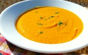 soup-300x188